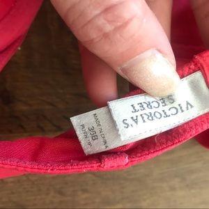 Victoria's Secret Intimates & Sleepwear - Strapless Victoria's Secret bra